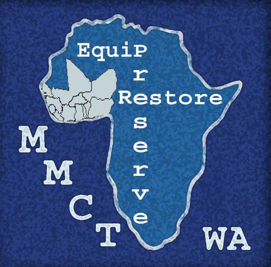 MMCT-West Africa